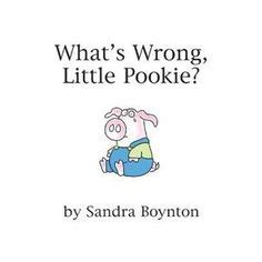 big box of pookie pookie what s wrong pookie pookie happy birthday pookie let s pookie spooky pookie books 1000 images about books babies and toddlers on