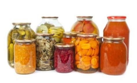 Syrup Fruity 183 zava蝎ov 225 n 237 zeleniny nakl 225 dan 233 okurky 芻alam 225 dy ad