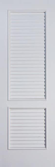 Doormerica Com Specialty Door Louver Doors False Louvered Interior Doors