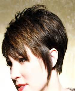 best haircuts for 2016 quotestyles