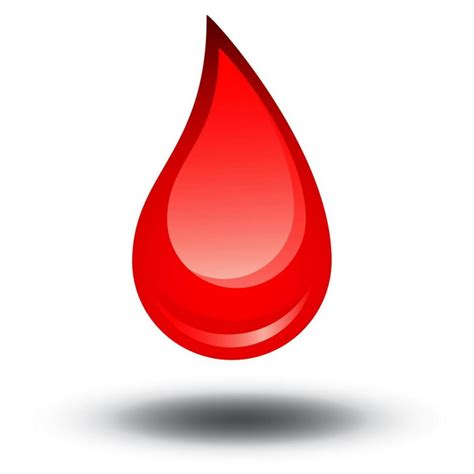blood donation benefits of blood donation financial tribune