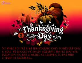 Happy Thanksgiving Greetings Quotes Thanksgiving Day 2013 Fb Wallpapers And Cards With Quotes