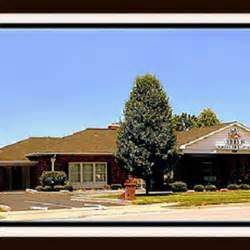 Stith Funeral Home Florence by Stith Funeral Homes Funeral Services Cemeteries 7500 Hwy 42 Florence Ky United States