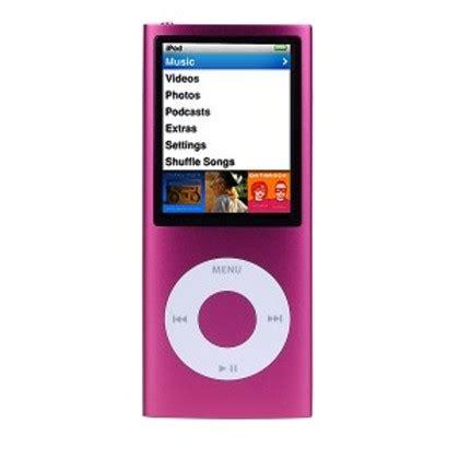 best price ipod apple ipod best price 123inkcartridges canada