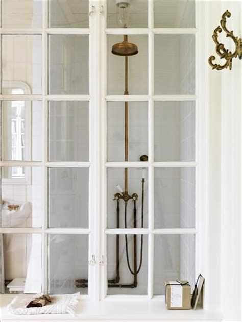 i need to use the bathroom in french 25 best ideas about shower plumbing on pinterest tiny
