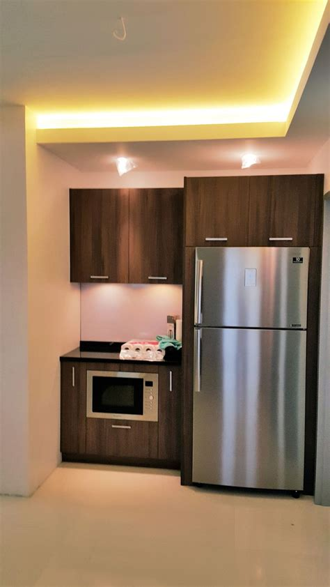 kitchen cabinet microwave built in modular kitchen cabinets with built in microwave oven and