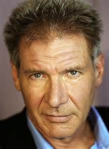 harrison ford eye color picture of harrison ford