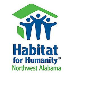 alabama working with habitat for humanity to make a difference flickr hfhnwal