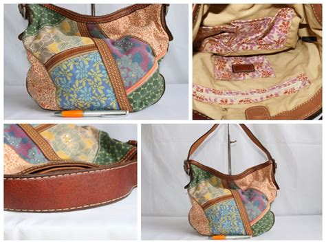 Grosiran Tas Matras Matras Carrier Bag Motif Canvas Black wishopp 0811 701 5363 distributor tas branded second tas import murah tas branded tas charles