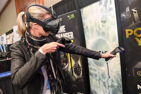 our week at gdc 2017 sonder 12 can t miss vr talks you have to see at gdc 2017