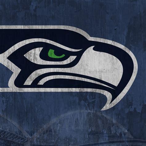 wallpaper sles pinterest seattle seahawks tmzcom seattle seahawks team logo ipad