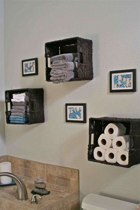 do it yourself projects for home decor the images collection of do it yourself diy rustic home