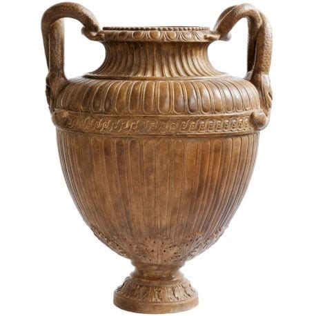 vasi romani antichi storia e principali tipologie di