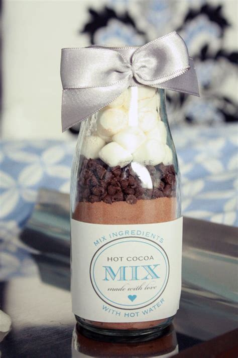 Wedding Favors Chocolate Mix by Themed Wedding Ideasivy Wedding