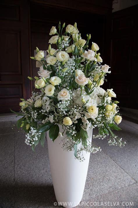 fiori chiesa matrimonio matrimonio chiesa isola di san giulio lago d orta