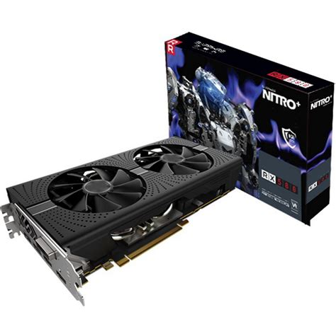 Vga Miner Nvidia 1080ti list manufacturers of cards msi buy cards msi get discount on cards msi my