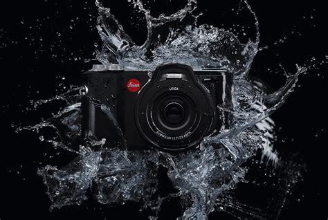 Kamera Leica X U kamera terbaru leica x u dibikin khusus pencinta fotografi luar ruang tekno 187 harian jogja
