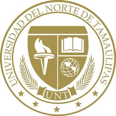 Unt Search Unt Reynosa Untamaulipas