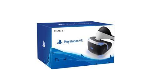 playstation vr box xtreme ps3