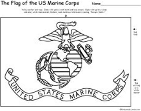 Us Marine Corps Coloring Pages 1000 Images About Veterans Day On Pinterest Veterans by Us Marine Corps Coloring Pages