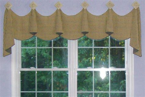 window valances and cornices 28 images windows