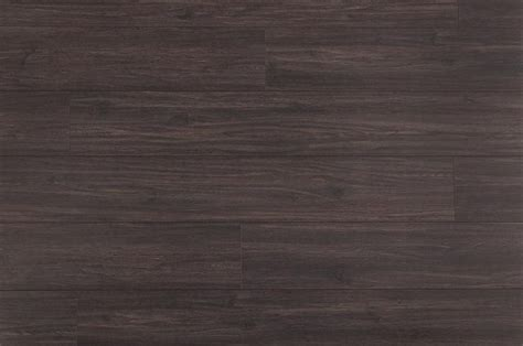 tahini redwood laminate flooring builddirect laminate flooring 10mm seaside collection palmetto oak new basement