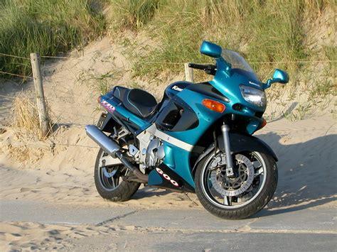 Motorrad 1200 Ccm Drosseln by 2002 Kawasaki Zzr600 Moto Zombdrive