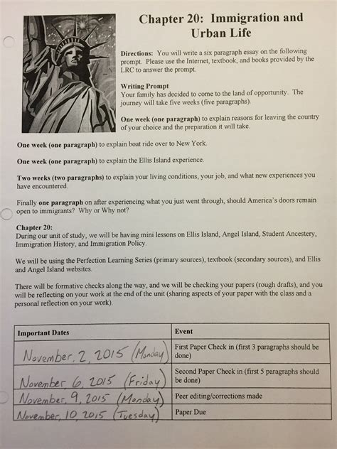 Immigration Essay by Sle Research Papers On Immigrati