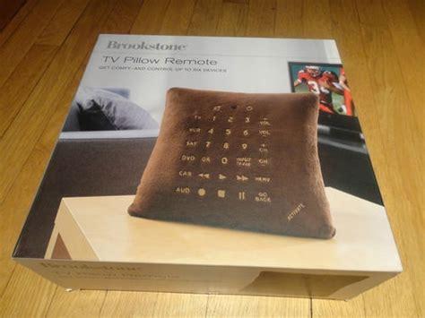 Brookstone Pillow Remote by Pin By Diane Poplawski On Electronics