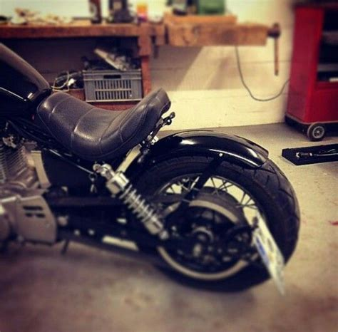 Suzuki Savage Seat 141 Best Images About Bobber S Suzuki Savage Ls650 On