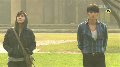Secret Garden Korean Drama Episodes - secret garden episode 2 187 dramabeans korean drama recaps
