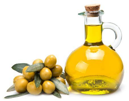 Minyak Zaitun Atau Olive klipingku minyak zaitun