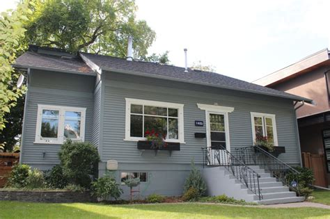 calgary house painters calgary house painters 28 images exterior house painting calgary photo by