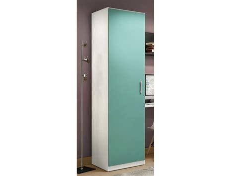 armarios de habitacion armario de una puerta para habitaci 243 n juvenil en varios