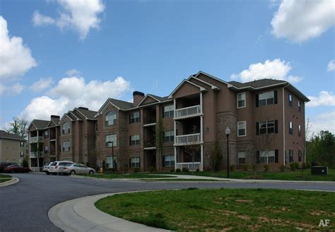 Apartments Hickory Nc The Estates Hickory Nc Apartment Finder