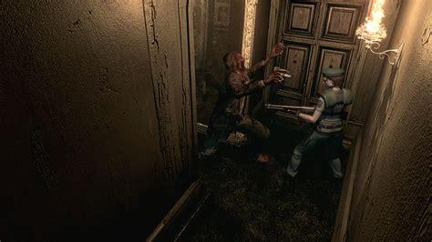 Kaset Ps4 Resident Evil 7 resident evil hd remaster ps4 review still number 1 deals uk news dealspwn
