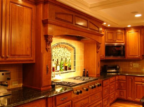 french country kitchen backsplash ideas white french country kitchens stunning home design