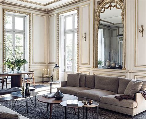 french apartments 17 best ideas about french apartment on pinterest paris