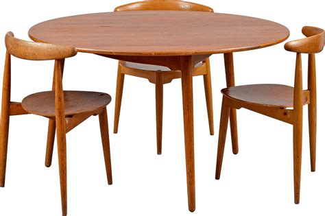 transparent dining room chairs table png transparent image