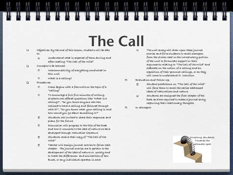 Call Of The Essay Questions by The Call Of The Essay Call Of The Essay Questions Docoments Ojazlink The Call Of The