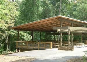 mcdaniel farm park structures gerding collaborative