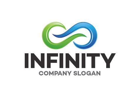 logo infiniti logo infinity