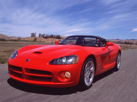 dodge viper dodge viper wallpapers and images wallpapers pictures