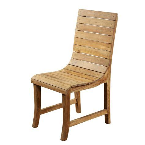 Kursi Sofa L Minimalis desain model kursi sofa ruang tamu minimalis modern