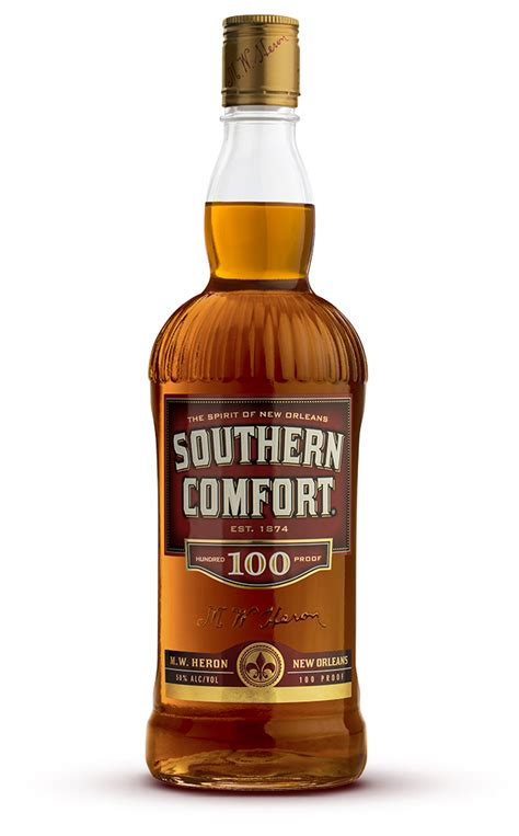 southern comfort 100 proof review southern comfort 100 28 images southern comfort 100