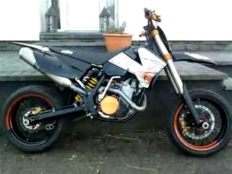 Ktm 450 Smr For Sale Quot Quot For Sale Quot Quot Ktm 450 Supermoto H M Engine Of
