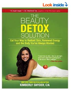 Middleton Detox Program by Kate Middleton Diet Lose Weight By Juicing Pop Workouts