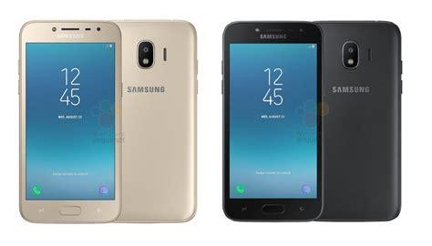 Tablet Samsung J2 samsung galaxy j2 specificaties en renders gelekt tablets magazine tablets magazine