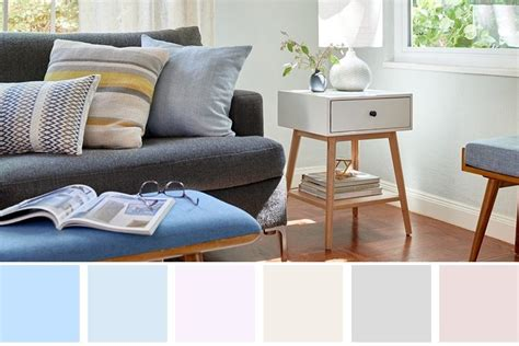 scandinavian color palette chic scandinavian decor ideas you to see overstock