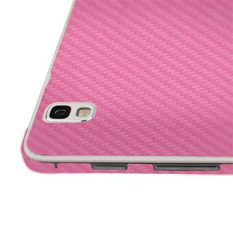 Samsung Tab 3 Pink skinomi techskin samsung galaxy tab 3 lite 7 quot pink